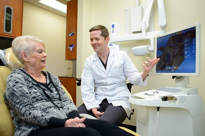 Cosmetic Dentistry at Loban Dental