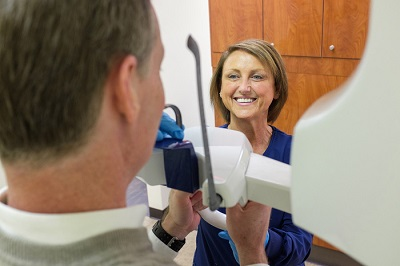 Friendly Dental Care