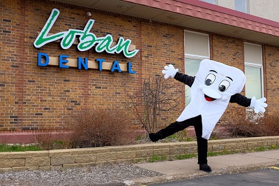 Loban Dental